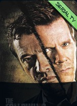 recensione The Following - Stagione 1