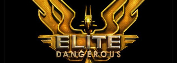 Elite Dangerous arriverà in estate su Xbox One