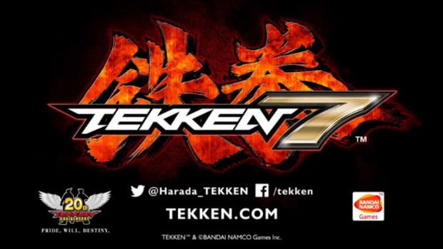 r_Tekken-7_notizia.jpg