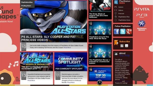 PlayStation All-Star: Battle Royale posticipato di un mese? [Confermato]