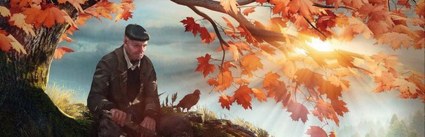 The Vanishing of Ethan Carter in offerta su Greenman Gaming