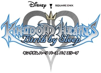 Kingdom Hearts: Birth By Sleep - recensione - PSP