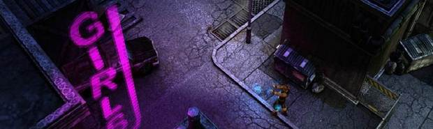Shadowrun Online cambia nome in Shadowrun Chronicles