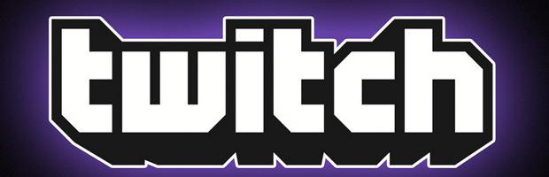 Canale Twitch Everyeye.it: la programmazione della settimana - Notizia