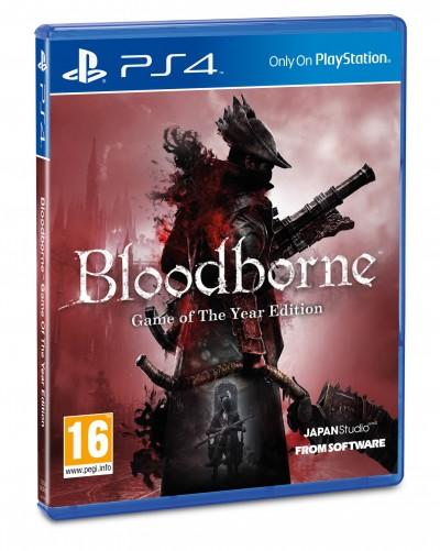 bloodborne_notizia.jpg