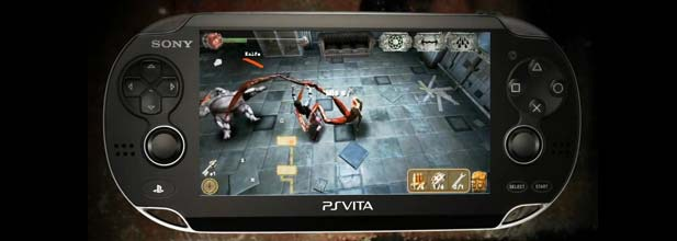 Silent Hill: Book of Memories - recensione - PSVita