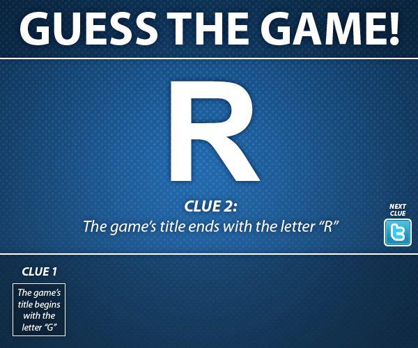 Atlus: il titolo misterioso finisce con la lettera 'R'