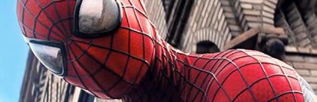 [RUMOR] Marvel e Sony: accordo già fatto, Logan Lerman prossimo Spider-Man? - Notizia