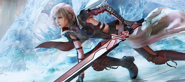 Lightning Returns: Final Fantasy XIII - recensione - PS3