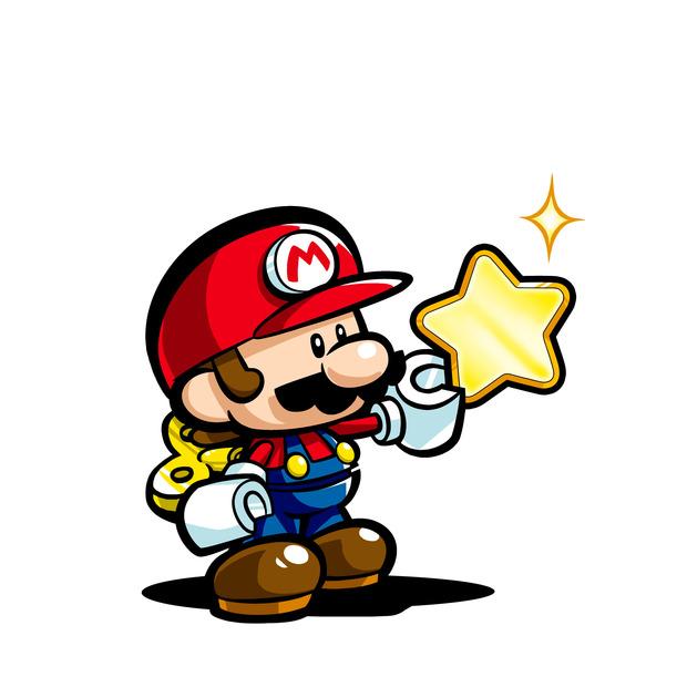 Mario Vs Donkey Kong Tipping Stars annunciato per Wii U e 3DS