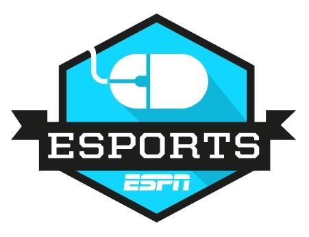 ESPN entra definitivamente nel mondo dei videogiochi con ESPN Esports
