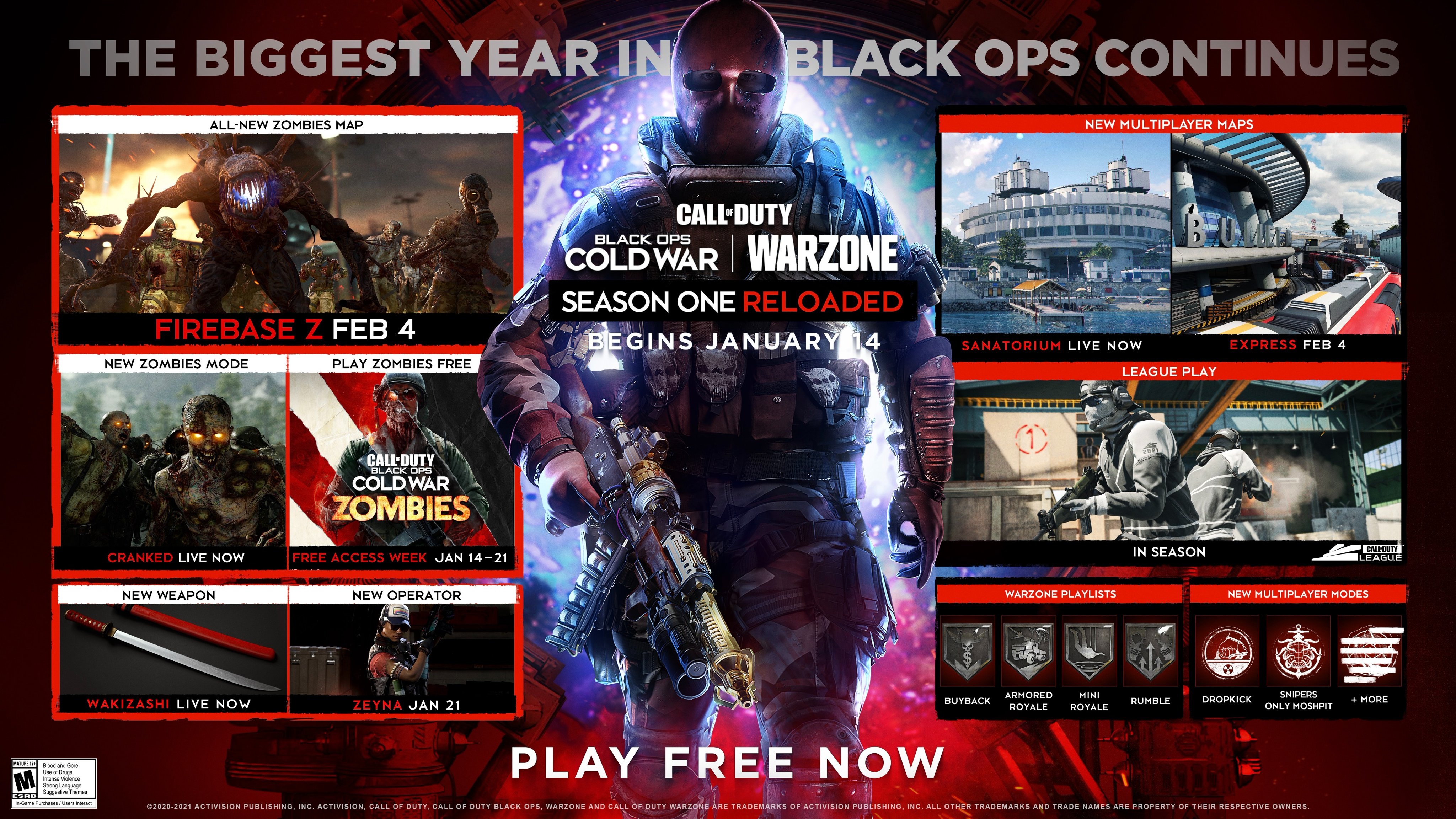 call-of-duty-black-ops-cold-war_notizia-