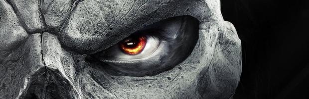 Darksiders Collection: svelata la data di uscita per PlayStation 3 - Notizia