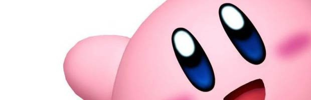 Kirby Triple Deluxe: un video per il secondo Boss