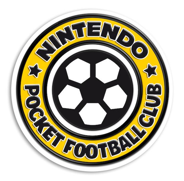 Nintendo Pocket Football Club, data di uscita annunciata