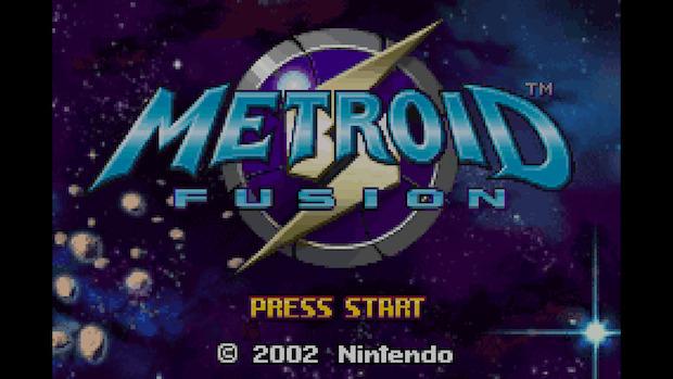 Virtual Console Wii U: arrivano i giochi per Game Boy Advance
