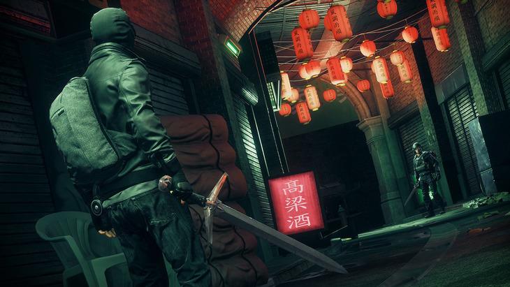 Battlefield Hardline: L'aggiornamento Betrayal aggiungerà le spade