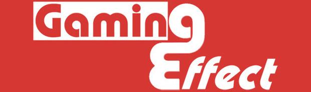 Gaming Effect: Video Diario dalla GDC 2011