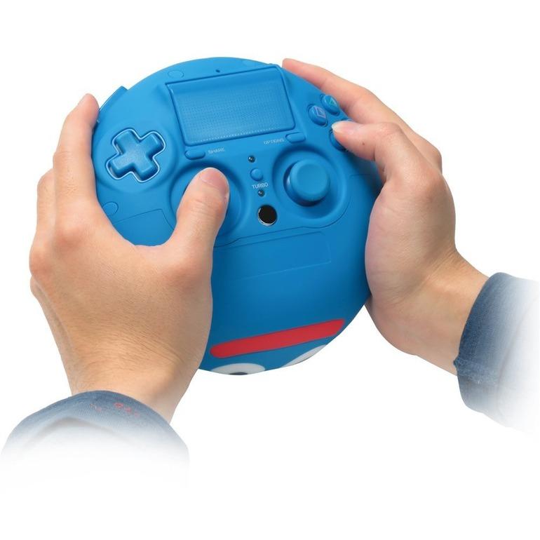 Dragon Quest XI: il controller a forma di Slime è disponibile per il preordine