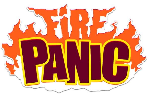 Fire Panic è da oggi disponibile per DSiWare e iPhone