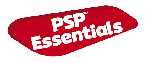 Sony annuncia PSP Essentials, una collana low budget per PSP