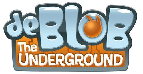 De Blob 2: Underground anche per Xbox 360 e PS3 in 3D
