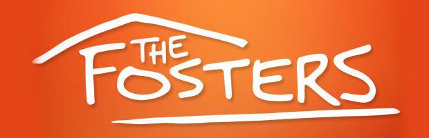 The Fosters 2: materiale promozionale dal tredicesimo episodio,