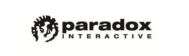 Paradox Interactive: giochi in offerta per il Black Friday