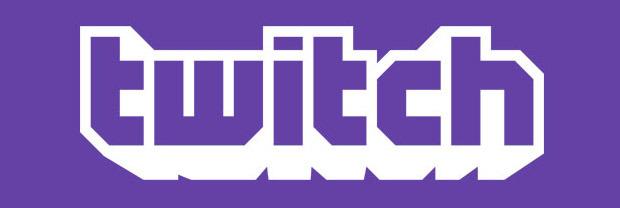Iscriviti al canale Twitch di Everyeye.it - Notizia