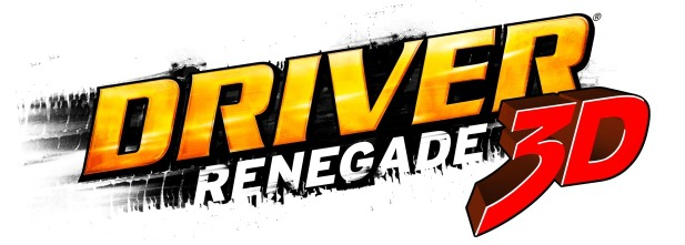 Driver Renegade 3D - recensione - 3DS