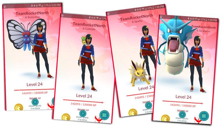 Pokemon GO: guida al Pokemon Compagno
