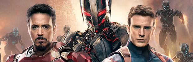 Captain America: Civil War, gli sceneggiatori parlano del collegamento con Avengers: Age of Ultron