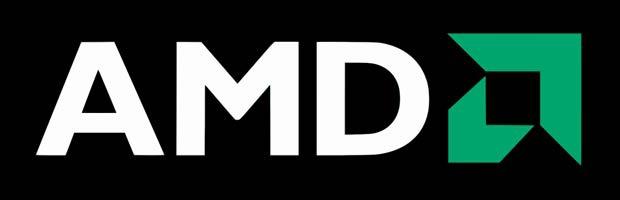 AMD, la CPU FX-8370 ottiene un nuovo record mondiale - Notizia