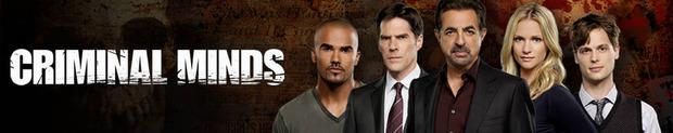 Criminal Minds 10: materiale promozionale dal tredicesimo episodio,