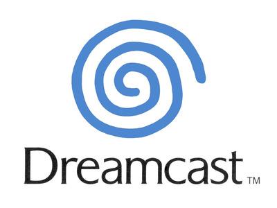 SEGA conferma l'arrivo della Dreamcast Collection