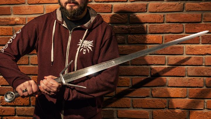 CD Projekt RED lancia un concorso dedicato al modding per The Witcher 3