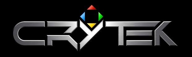 Crytek è al lavoro su una demo che verrà mostrata all'E3 2015 - Notizia
