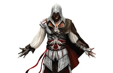 Assassin's Creed 2 è da Guinness dei Record