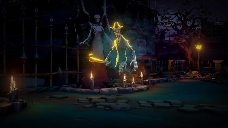 Ghostbusters: Activision annuncia due nuovi videogiochi