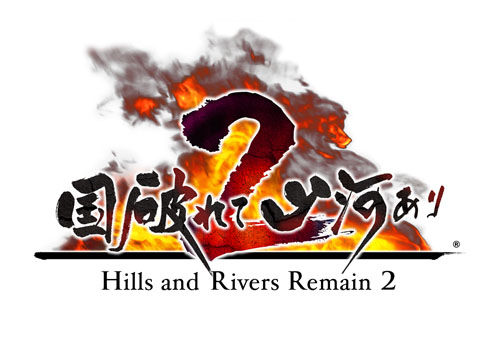 Square Enix annuncia Hills and Rivers Remain 2