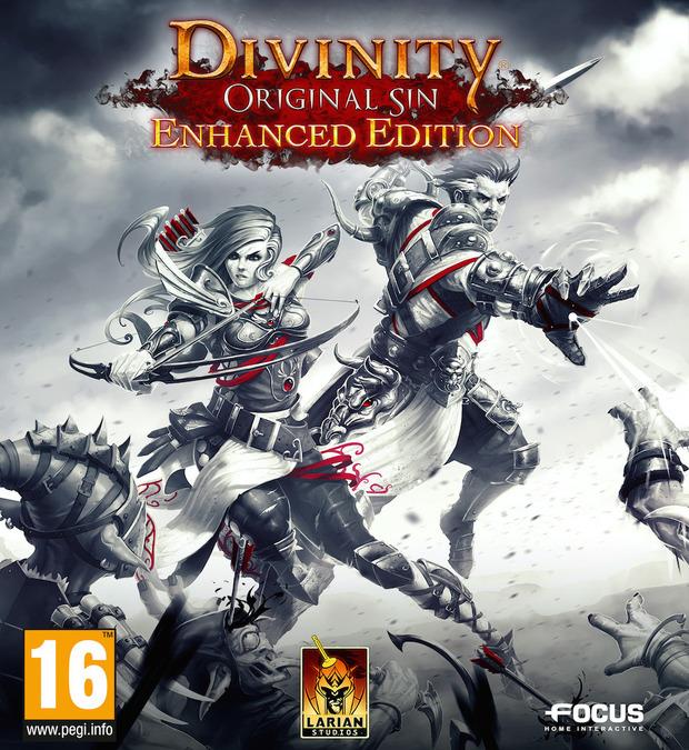 r-Divinity-Original-Sin_notizia-3-2.jpg
