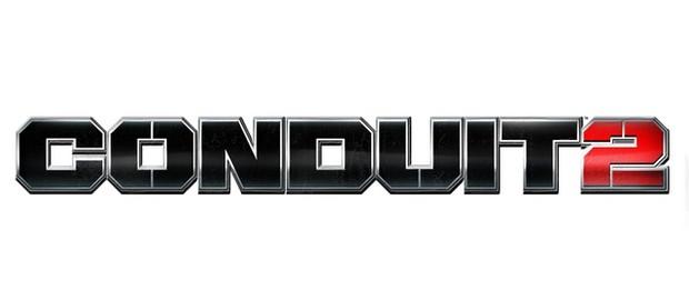Conduit 2, nuove immagini di gioco