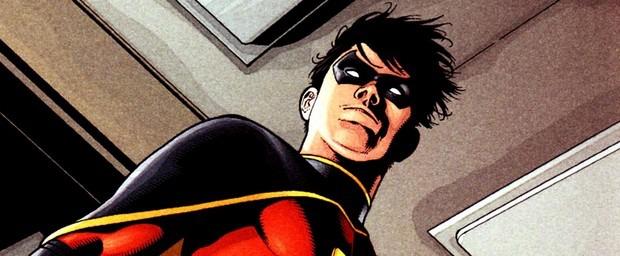 Robin da EveryEye