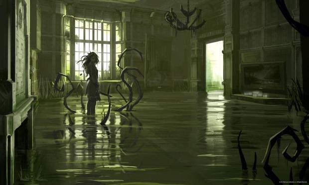 Dishonored: nuove informazioni sul DLC 'Brigmore Witches' previste per domani