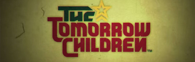 The Tomorrow Children: gameplay trailer tratto dalla versione alpha