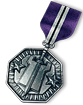 http://blogs.battlefield.ea.com/cfs-file.ashx/__key/CommunityServer.Blogs.Components.WeblogFiles/battlefield_5F00_bad_5F00_company/Conquest-Medal.png