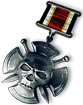 http://blogs.battlefield.ea.com/resized-image.ashx/__size/550x0/__key/CommunityServer.Blogs.Components.WeblogFiles/battlefield_5F00_bad_5F00_company/TDM-Medal.png
