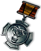 http://blogs.battlefield.ea.com/cfs-file.ashx/__key/CommunityServer.Blogs.Components.WeblogFiles/battlefield_5F00_bad_5F00_company/Rush-Medal.png