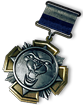 http://blogs.battlefield.ea.com/cfs-file.ashx/__key/CommunityServer.Blogs.Components.WeblogFiles/battlefield_5F00_bad_5F00_company/Squad-Rush-Medal.png
