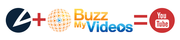 Diventa Partner di Everyeye.it e BuzzMyVideos su Youtube - Notizia